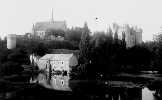Photo de 1883