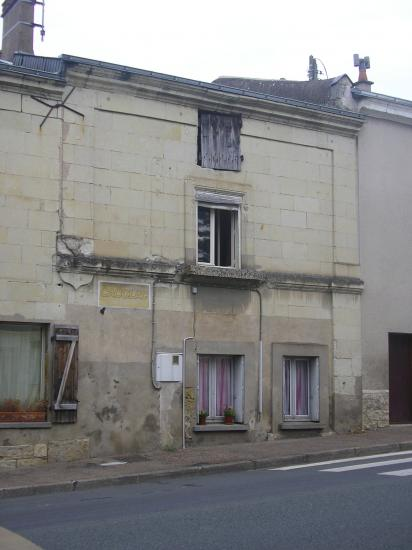 MONTREUIL-maison-PERRAULT-2009-10-06-aa.jpg